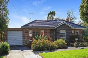 22 Barry St, Reservoir | Buyers Advocate Melbourne Australia