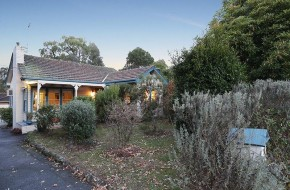33 Victoria St, Ringwood East | Buyers Advocate Melbourne Australia