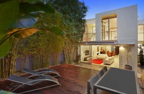 10 Clyde St, St. Kilda | Buyers Advocate Melbourne Australia