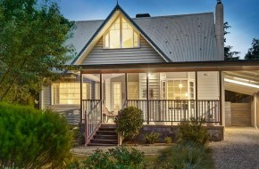 121 Central Road, Blackburn | Buyers Advocate Melbourne Australia