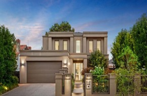 15 Ellington St, Caulfield Sth | Buyers Advocate Melbourne Australia