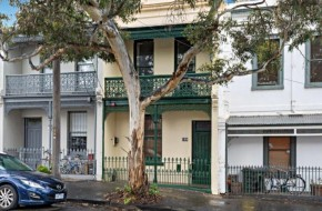 199 Roden Street, West Melbourne | Buyers Advocate Melbourne Australia