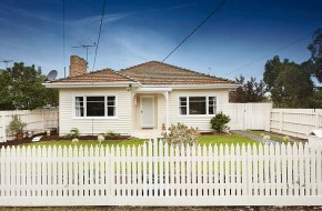 2 Lyttle Avenue, Essendon | Buyers Advocate Melbourne Australia