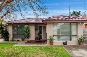 23 Cuthbert St, Niddrie | Buyers Advocate Melbourne Australia