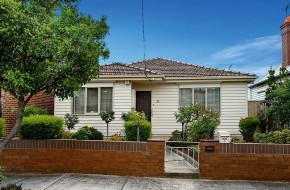 23 Wallace Street, Brunswick West | Buyers Advocate Melbourne Australia