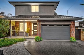2a Lincoln Road, Bulleen | Buyers Advocate Melbourne Australia