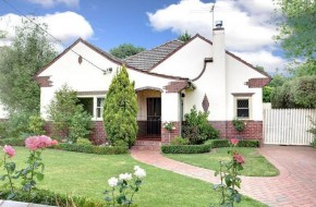 2a St. Andries Street, Camberwell | Buyers Advocate Melbourne Australia