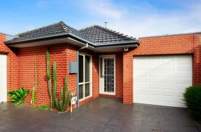 89 Beatty St, Ivanhoe | Buyers Advocate Melbourne Australia