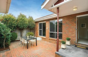 13 Evans Ave, Hampton East | Buyers Advocate Melbourne Australia