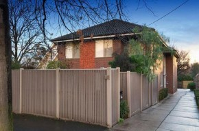 30 Clive Rd, Hawthorn | Buyers Advocate Melbourne Australia