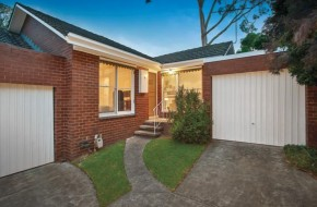 4 French Street, Camberwell | Buyers Advocate Melbourne Australia