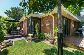 47 London St, Bentleigh | Buyers Advocate Melbourne Australia