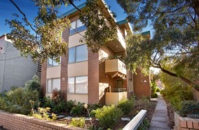 71 Holden St, Fitzroy Nth | Buyers Advocate Melbourne Australia