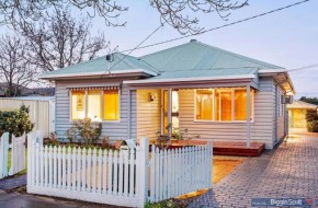 41 Angliss St, Yarraville | Buyers Advocate Melbourne Australia