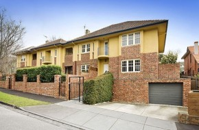 1483 High Street, Glen Iris | Buyers Advocate Melbourne Australia