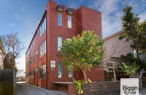 34 Davison Street, Richmond | Buyers Advocate Melbourne Australia