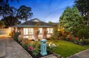 7 Bristow Dr, Forest Hill | Buyers Advocate Melbourne Australia