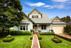Property management - Buyers Advocate Melbourne