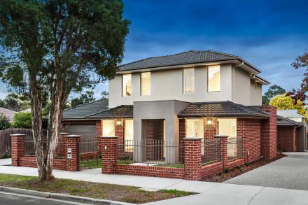 New home | Buyers Advocate Melbourne Australia