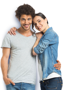 commercial point singles dating site Datingcom is the finest global dating website around connect with local singles & start your online dating  join the dating site where you could meet.