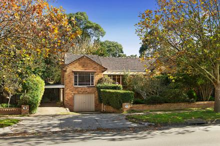 Property Management | Buyers Advocate Melbourne Australia